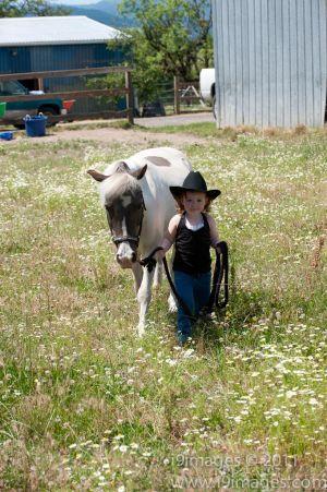 Pony-6321.jpg