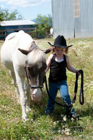 Pony-6326.jpg