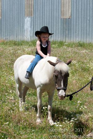Pony-6332.jpg