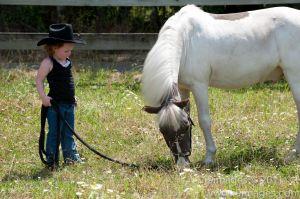 Pony-6364.jpg
