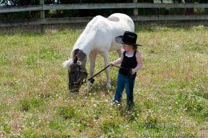 Pony-6378.jpg