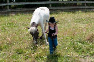 Pony-6379.jpg