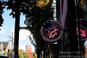 Seattle-7817.jpg
