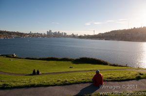 Seattle-8032.jpg