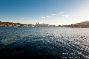 Seattle-8036.jpg