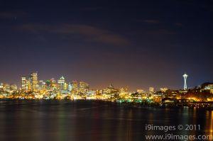 Seattle-8140.jpg