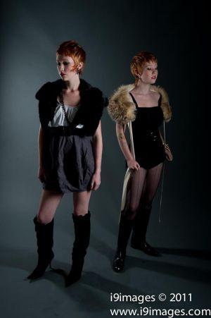 Sisters-6548.jpg