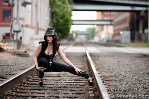 Melanie_06-10-11-5696.jpg